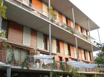 La cigu gen ve chambres louer colocation tudiants logement tudiant studenthome - Chambre a louer a geneve ...